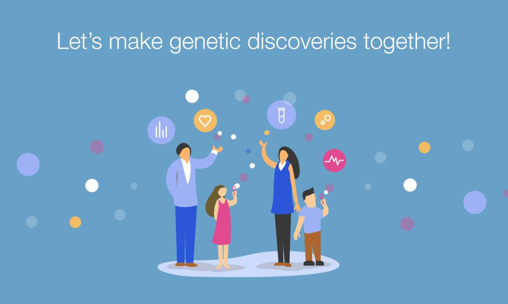 Introducing MyHeritage Surveys