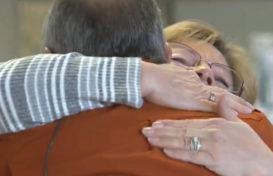 Full Siblings Reunite After 60 Years