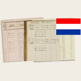 Dutch Collections