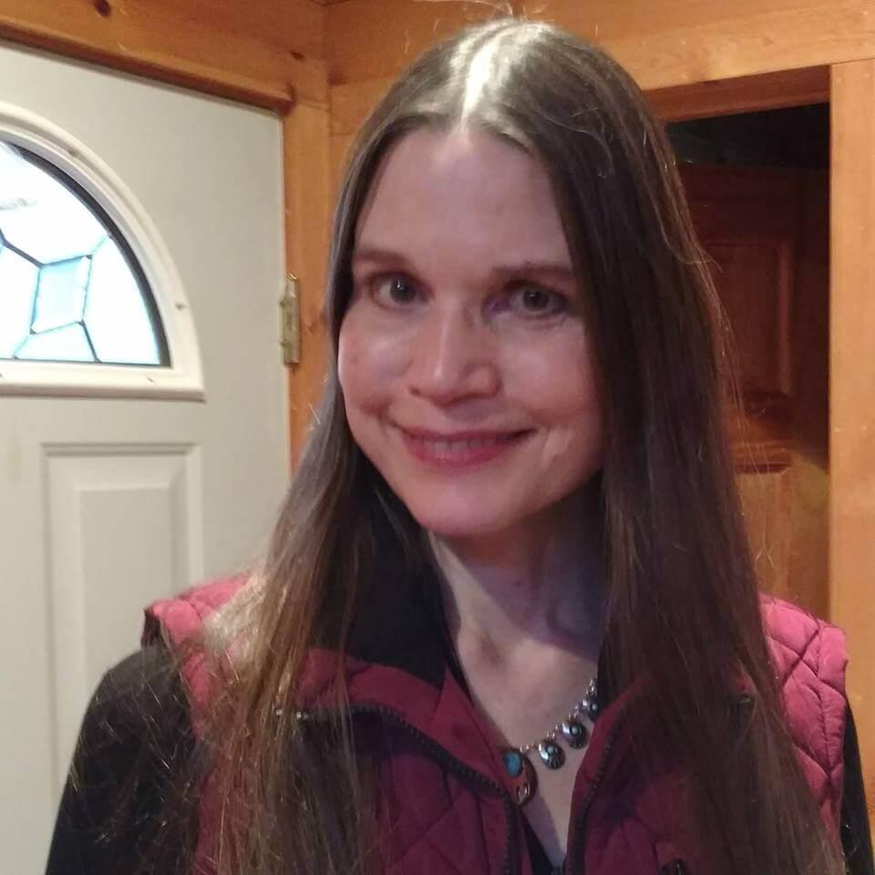 Marie Rundquist