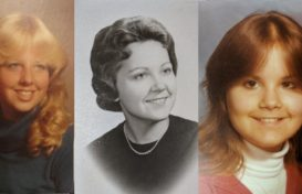 Half-Sisters from Across the Atlantic Find Each Other with MyHeritage DNA