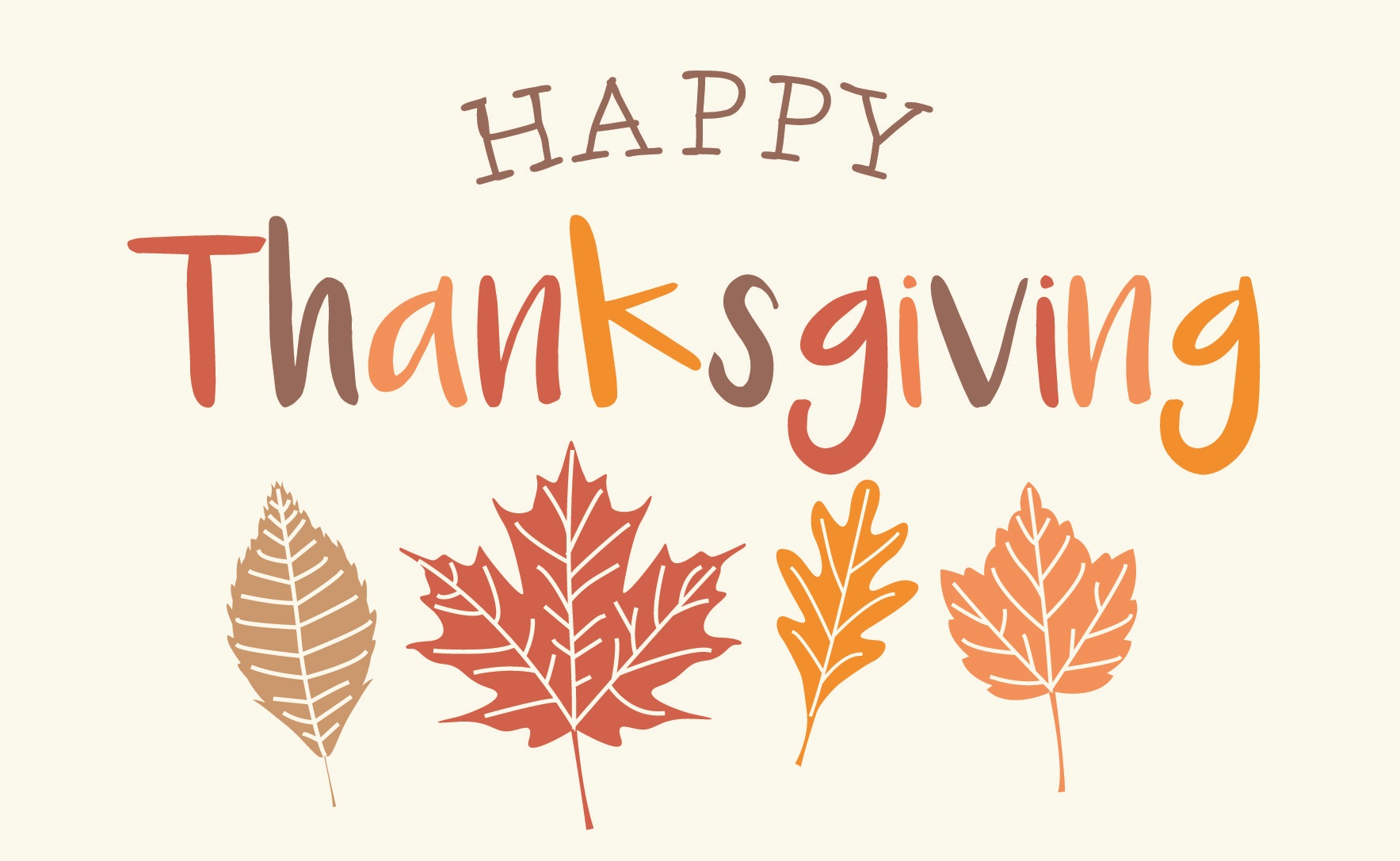 Thanksgiving Day: Celebrating family and family history