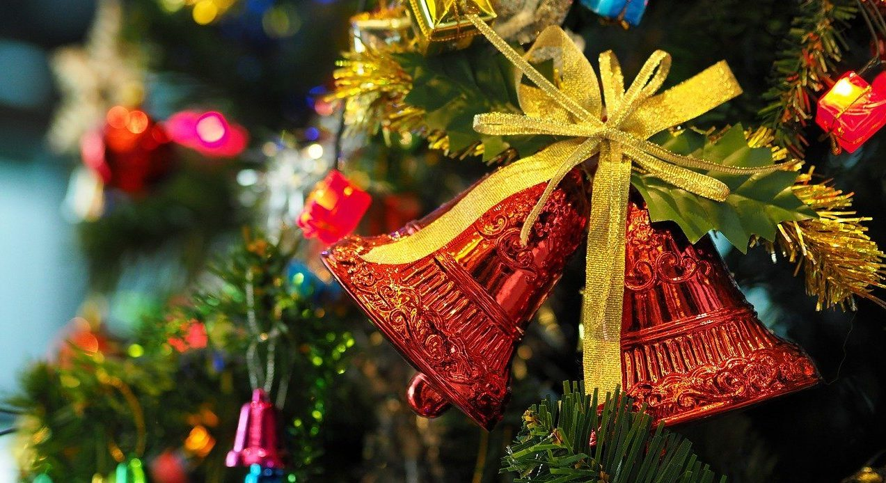 """The Surprising History of """"Jingle Bells"""""""